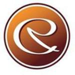 RC_ua_logo