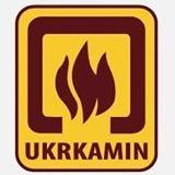 UKRKAMIN_logo