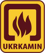 ukrkamin_logo_clear_ver_001